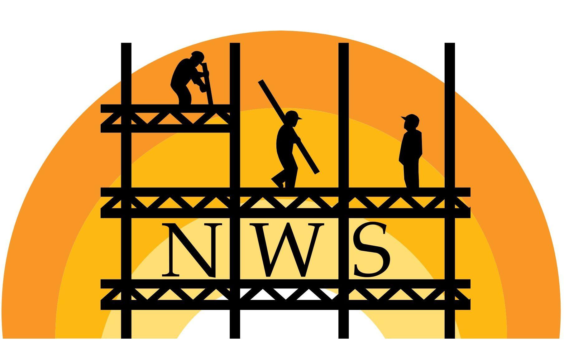 North Wicklow Scaffolding